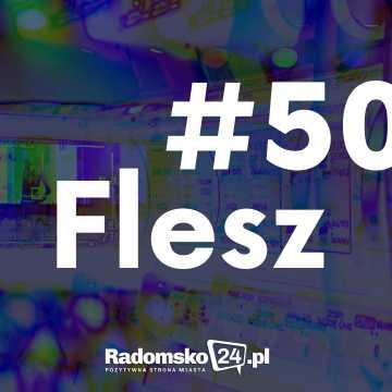 FLESZ Radomsko24.pl [27.08.2021]