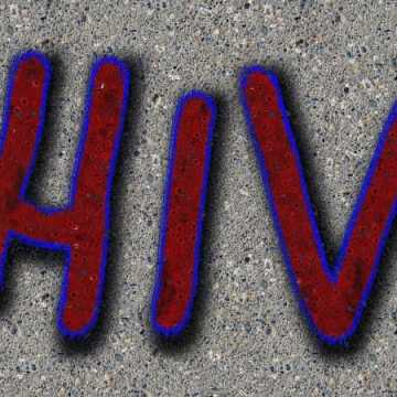 Europejski Tydzień Testowania w kierunku HIV