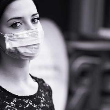W Łódzkiem jest 801 nowych zakażeń koronawirusem, w pow. radomszczańskim - 19