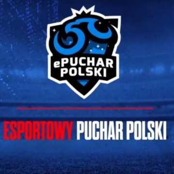 RKS Radomsko zagra o ePuchar Polski. Poszukiwani reprezentanci klubu