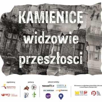 """9 tys. zł dla MDK Radomsko na projekt """"Kamienice - widzowie przeszłości"""""""