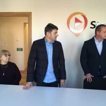 Przedsiębiorcy z Radomska apelują do rządu RP