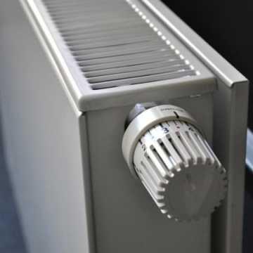 Będzie cieplej w blokach RSM. PGK uruchamia dostawę ciepła