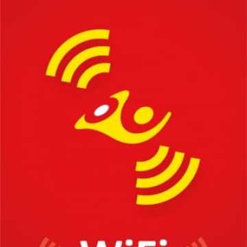 Darmowe WiFi w placówkach pocztowych w Radomsku i powiecie