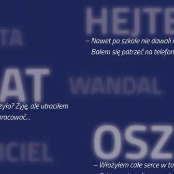 """Tydzień Pomocy Osobom Pokrzywdzonym Przestępstwem z MKRPA Radomsko, """"Szansą"""" i """"Można Inaczej"""""""
