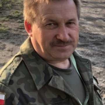 Tomasz Niezabitowski został Mistrzem Polski