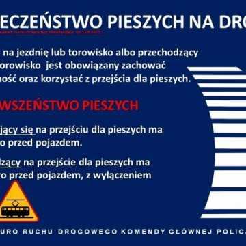 Uwaga kierowcy! Od 1 czerwca ważne zmiany w przepisach ruchu drogowego
