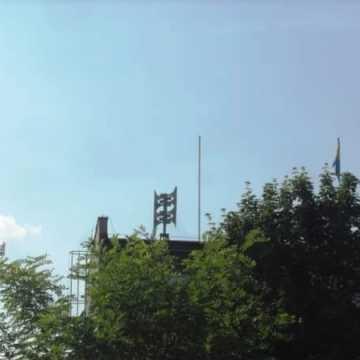 1 sierpnia w Radomsku zawyją syreny