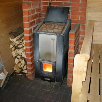 W Radomsku rozpoczyna się inwentaryzacja źródeł ciepła. Radomszczanie otrzymają ankietę