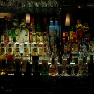 Radomszczanie chcą nocnej prohibicji? Są wyniki konsultacji