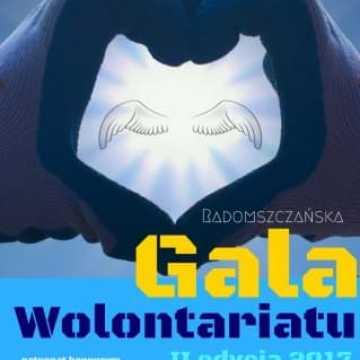 Zbliża się II Gala Wolontariatu
