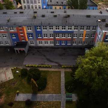 Konkurs na dyrektora II LO w Radomsku