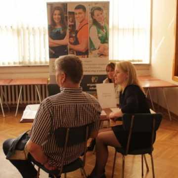 Europejskie Dni Pracodawców w Radomsku