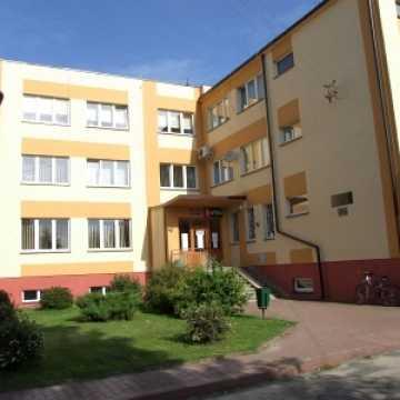 Ośrodek Zdrowia w Wielgomłynach zamknięty do odwołania