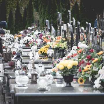 Bełchatów: W okolice cmentarza pojedzie więcej emzetek