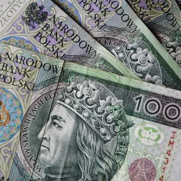Propozycje płacy minimalnej i stawki godzinowej w 2022 r.