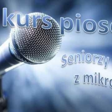 Konkurs piosenki \\\