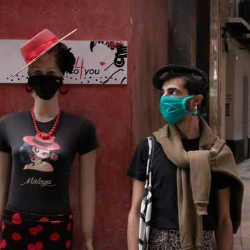 Gdzie znaleźć designerską maskę ochronną?