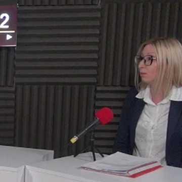Monika Malcher: Czekamy dwa lata na jednego lub dwóch zdecydowanych