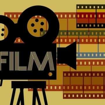 Kino MDK zaprasza. Repertuar 15-22 listopada