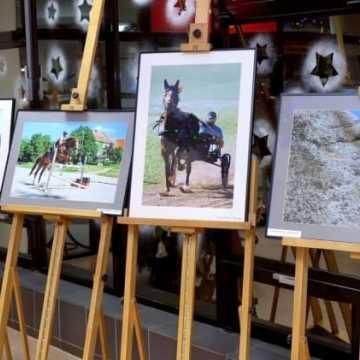 Wystawa poplenerowa Srebrna Góra