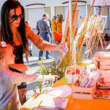 Bełchatów: zgłoś się na miejskie targi ekologiczne