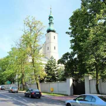 Pieśni Nowowiejskiego zabrzmią w klasztorze