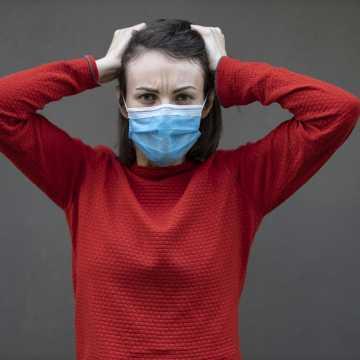 Sytuacja epidemiologiczna w powiecie radomszczańskim. Sanepid opublikował dane