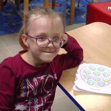 """""""Koniczynka"""" zmienia rzeczywistość osób niepełnosprawnych"""