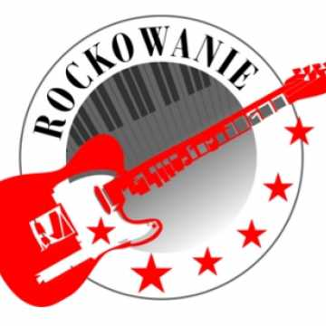 """""""Rockowanie. Gramy Maanam"""". Bezpłatne warsztaty w MDK w Radomsku"""