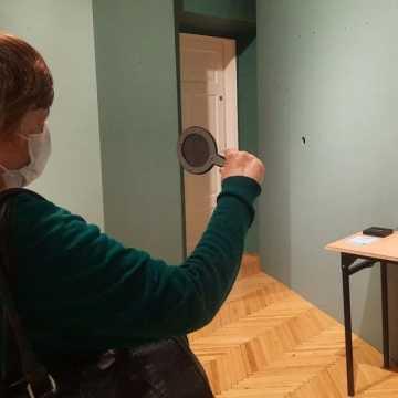 Noc Muzeów trwa w Radomsku