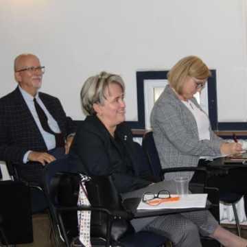 Powstał Miejski Program Wspierania Przedsiębiorczości na lata 2020-2023