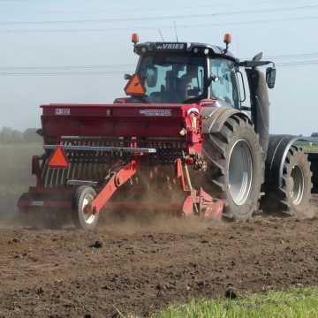We wrześniu rozpocznie się Powszechny Spis Rolny 2020