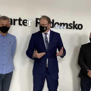 "Punkt Konsultacji Designu ""Meblove ABC"" już dostępny w Radomsku"
