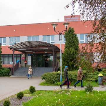 Bełchatów: Wsparcie dla szpitala na walkę z COVID-19