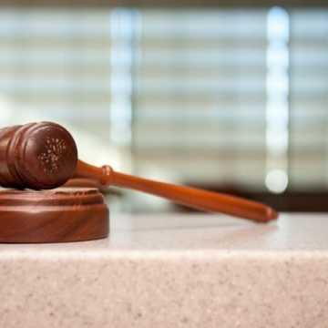 Stanowisko rady miejskiej w sprawie likwidacji IV Wydziału Pracy w Sądzie Rejonowym w Radomsku