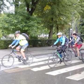 Tour de Radomsko 2018