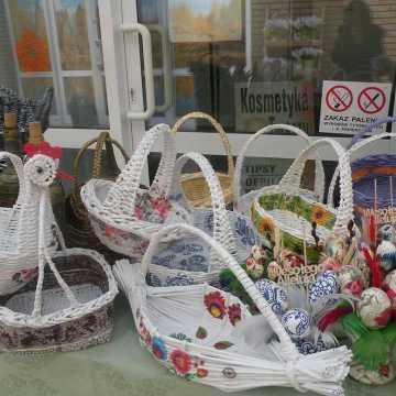 Kolejna odsłona targów sztuki, rękodzieła i przedmiotów artystycznych już wkrótce w Radomsku