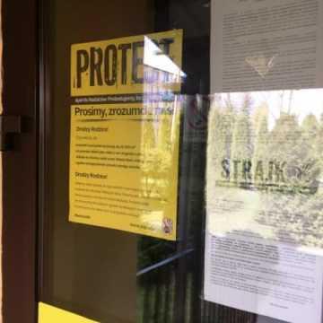 Strajk w oświacie. Listy nauczycieli do naszej redakcji