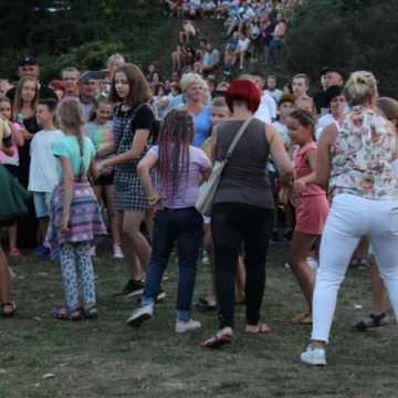 """""""Letnie Granie"""": belgijka, gry i zabawy na zakończenie wakacji w Radomsku"""