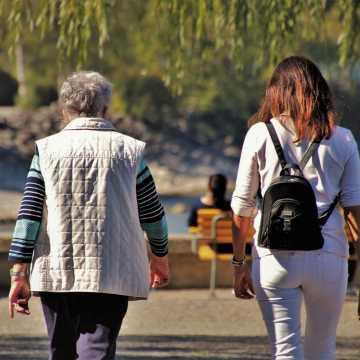 Od czerwca zmienią się limity zarobków na emeryturze i rencie