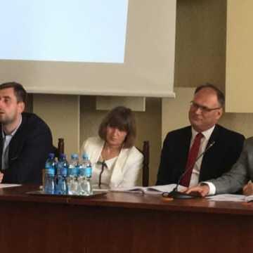Radni podjęli decyzję co do budowy basenu w Radomsku