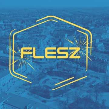 FLESZ Radomsko24.pl