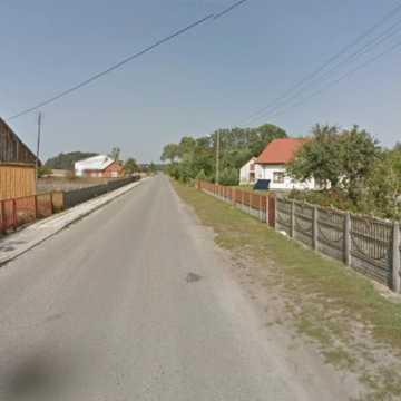 Dodatkowe inwestycje z Rządowego Funduszu Rozwoju Dróg. Również w powiecie radomszczańskim