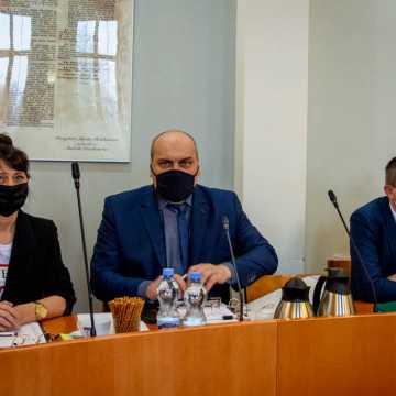Bełchatów: Budżet na 2021 rok uchwalony