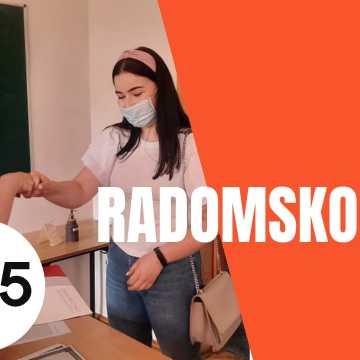 FLESZ Radomsko24.pl [9.07.2021]