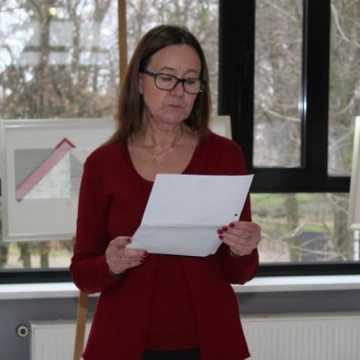 Krystyna Michalska i Anna Kulikiewicz komentują zwolnienie z pracy w MDK w Radomsku