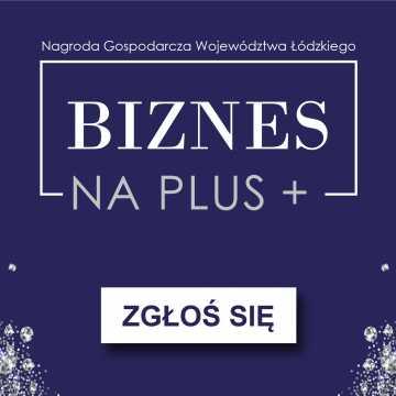 Zdobądź Nagrodę Gospodarczą Województwa Łódzkiego! Ruszają zgłoszenia do konkursu