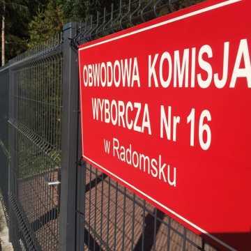 Apel radnych Klubu PiS do prezydenta Radomska Jarosława Ferenca