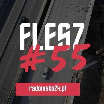 FLESZ Radomsko24.pl [1.10.2021]
